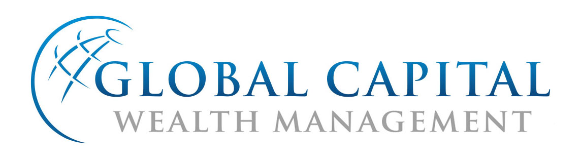 Global Capital Wealth Management